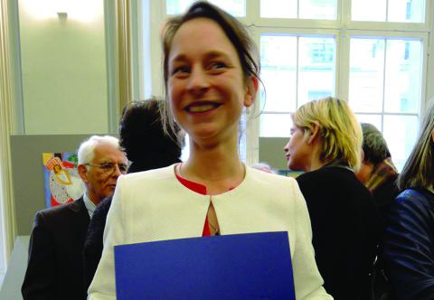 Laura-Le-Prix-2014