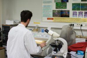 recherches-Pour-la-vision-centre-recherche-ophtalmologie