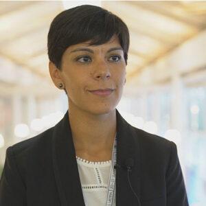 Dr. Alejandra DARUICH-MATET