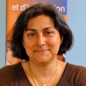 Pr. Dominique BREMOND-GIGNAC