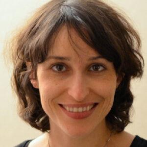 Dr.-Elodie-BOUSQUET