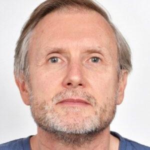 Dr.-Frederic-MASCARELLI