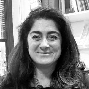 Dr.-Marianne-BERDUGO
