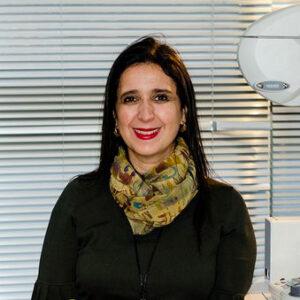 Dr.-Mounia-HALHAL-1