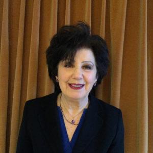 Dr.-Yvonne-de-KOZAK