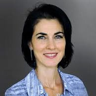 Pr. Francine BEHAR-COHEN