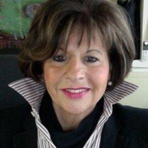 Dr. Patricia LASSIAZ