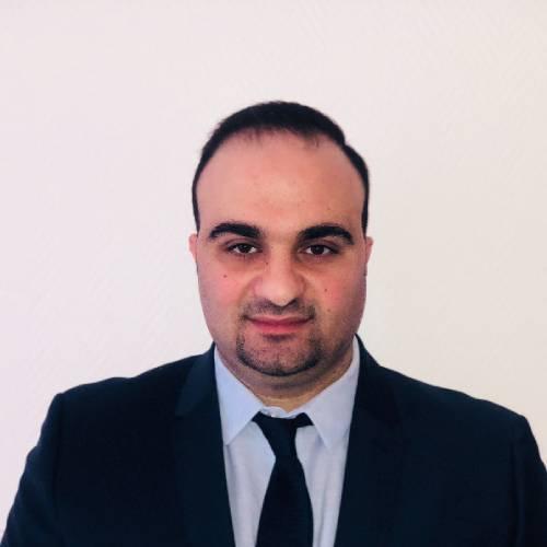 Talal Beydoun